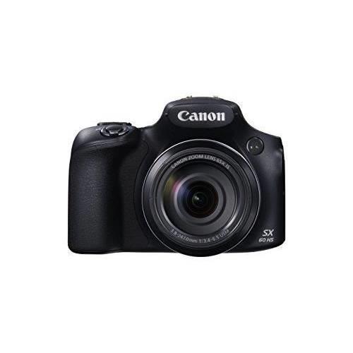 Yeni başlayan biri için hangi yarı profesyonel fotoğraf makinesini önerirsiniz?