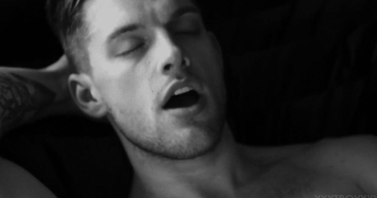 mens-faces-during-orgasm