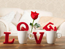 Burçların Uyumları - Başak'la büyük aşk yaşanır diyenler ;) ?