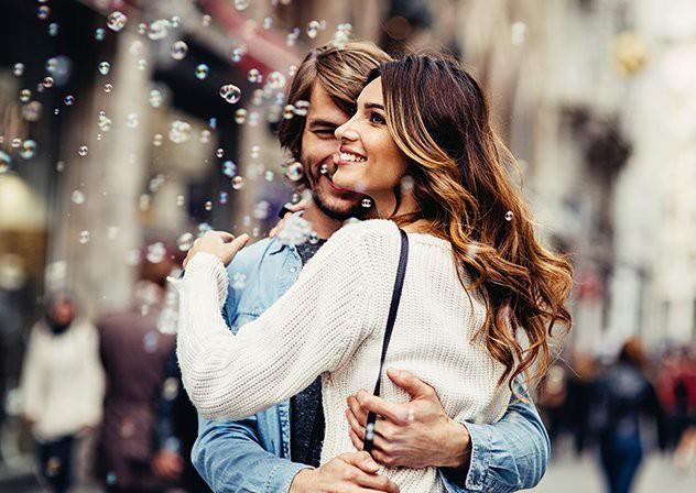 Aşık olacağımız kişiyi seçebilir miyiz?