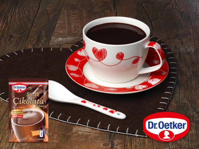 Benim için kış ... #SıcakÇikolataTadında! Cümleyi tamamla, hediye çekini kap! Sana göre sıcacık bir kış için ne olmalı?