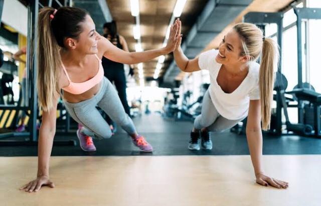 Spora giderken tek gitmek mi daha keyifli olur arkadaşınızla gitmek mi?