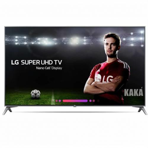 Hangi televizyonun kullanım ömrü diğerine göre daha fazla?