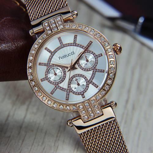 Çok kararsız kaldım acaba hangi saati almalıyım?