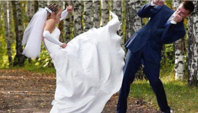Yeni nesil neden evliliğe sıcak bakmıyor?