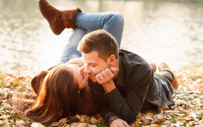 Aşık olma duygusunu özlüyor musunuz?