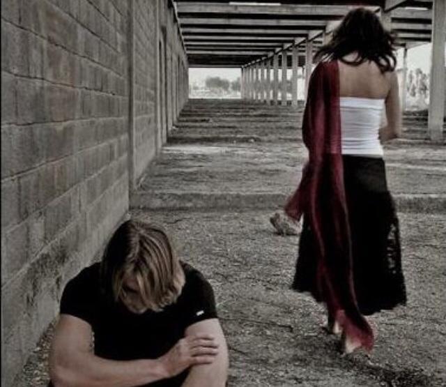 Ayrılmak için bahane arayan sevgililerin en klişe ayrılma sebebi nedir?