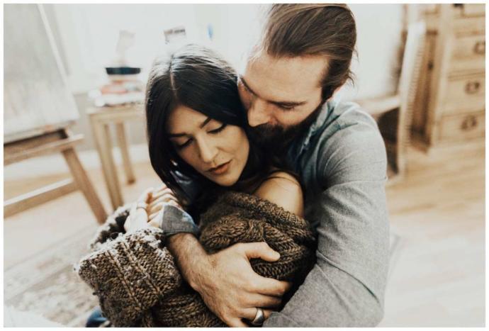 Sevgiliye en içten duygularla sevgini anlatmanın yolları nelerdir?