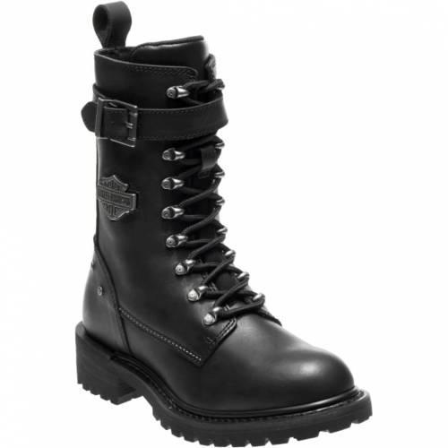 Kışı kuru ayaklarla geçirmek için hangi botu tercih etmeliyim?