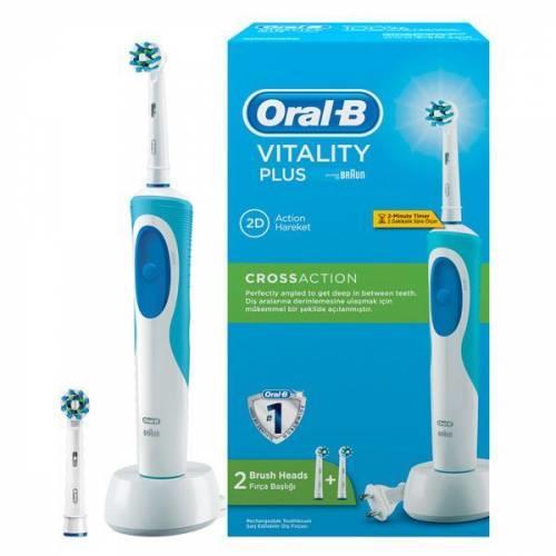 Süper cuma ile fiyatı düşen hangi şarjlı diş fırçasını almalıyım?