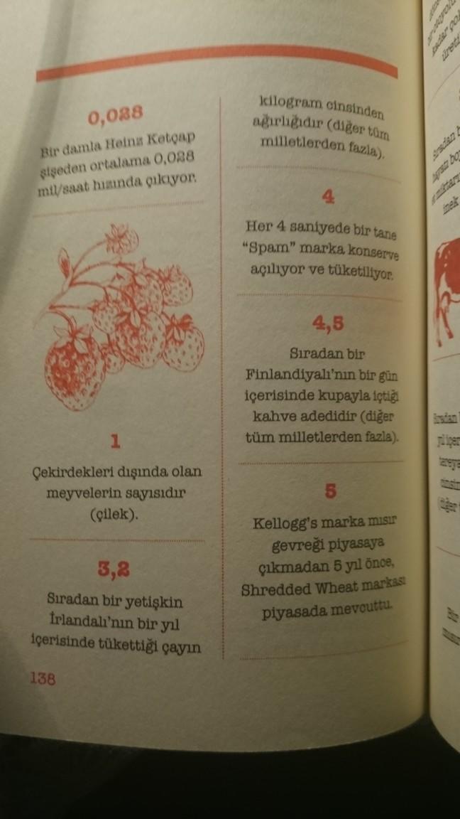 Neden Kafayı çayla Bozan Tek Millet Türkler Kizlarsoruyor