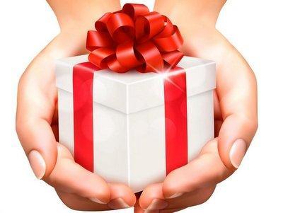 En son kime, ne hediye aldınız?😀?
