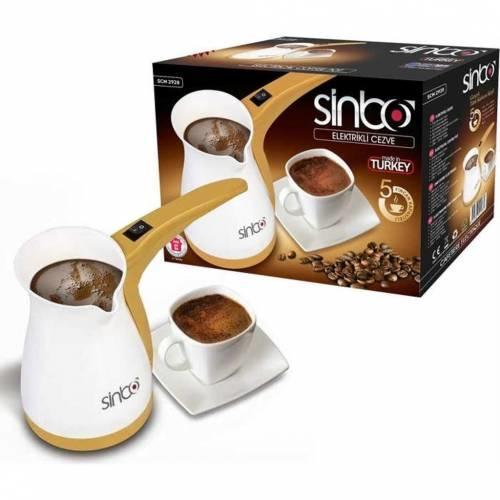 Kahve tutkunları buraya! Hangi kahve makinesi ile 40 yıl hatırı olan kahveler yapabilirim?
