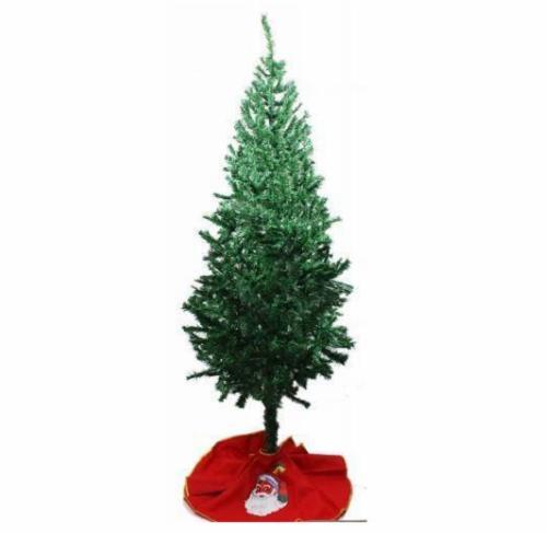 Çam ağacı zamanı; Kesemize uygun en güzel yılbaşı ağacı nereden alınır?