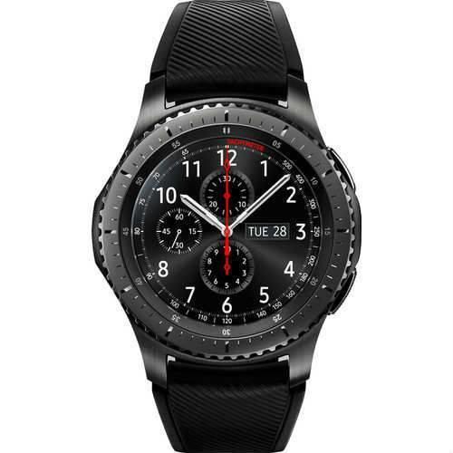 En iyi akıllı saat modeli sizce hangisi?