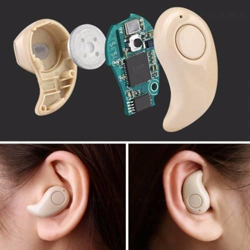 En kullanışlı kulak içi kablosuz kulaklık hangisi?
