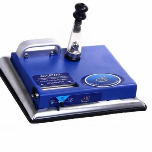 Sigara maliyetini azaltmak için hangi sigara sarma makinesi daha kullanışlı?