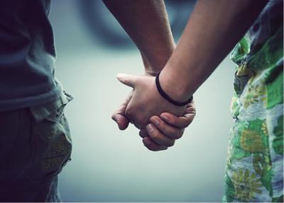 Aşk Şefkat Şehvet