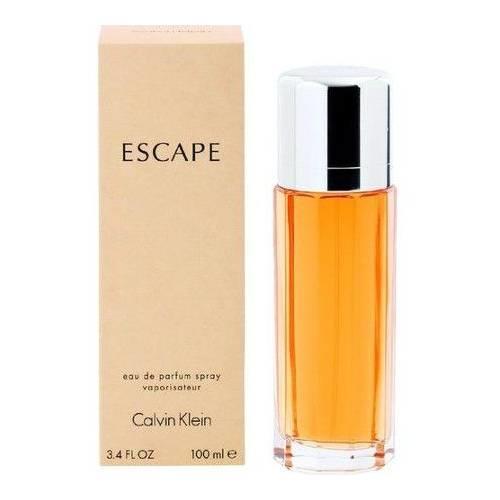 Sizce etkileyici en uygun fiyatlı kadın parfümü hangisi?