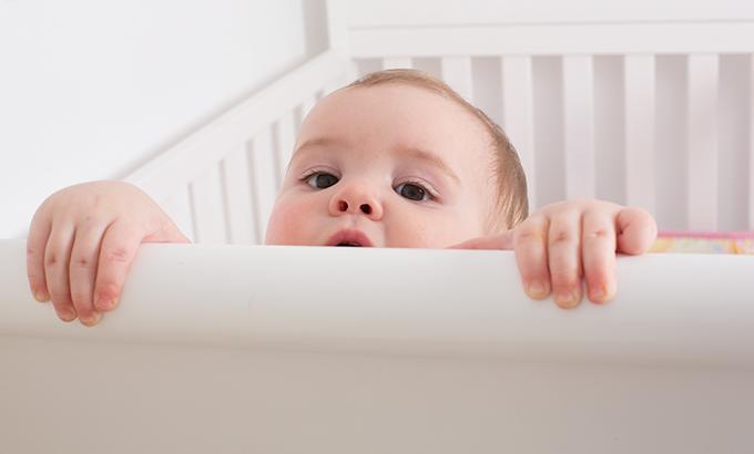 en ucuz bebek beşikleri