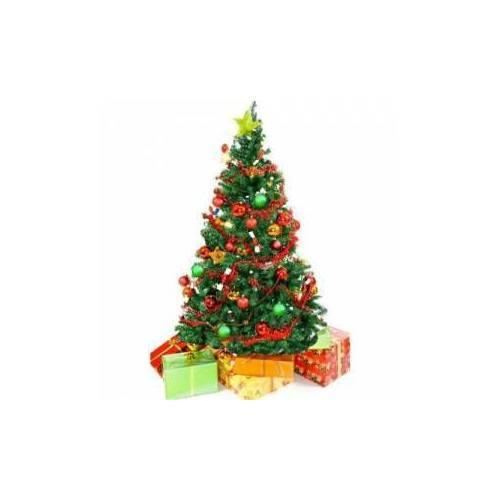 Birbirinden güzel yılbaşı hediyelerinden hangisi senin favorin olurdu?