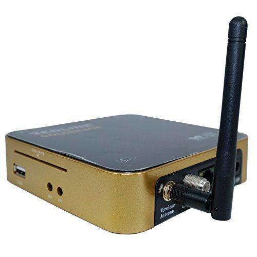 4k çözünürlüğü olan televizyon için en uygun uydu alıcısı hangisi?