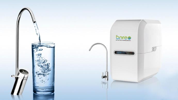Su arıtma cihazları fiyatları