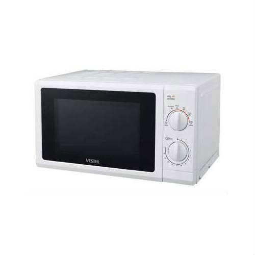 Hazır yiyecekleri ısıtmak için en uygun mikrodalga fırın hangisi?