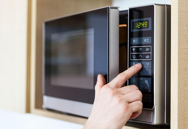 en ucuz mikrodalga fırın
