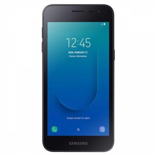 Hangi Samsung cep telefonu günlük kullanım için ideal?