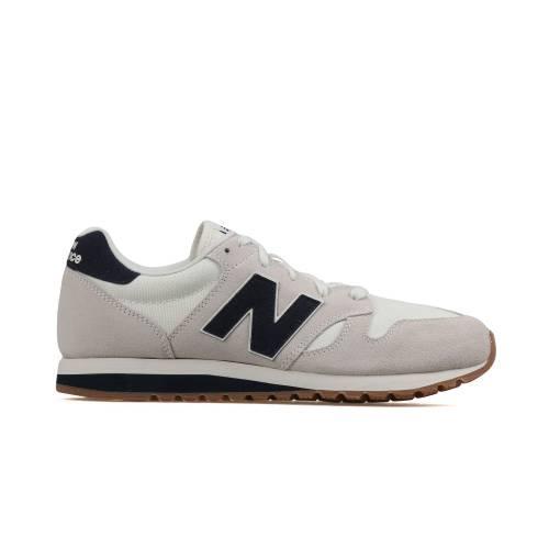 Erkek arkadaşıma hangi ayakkabıyı almalıyım?