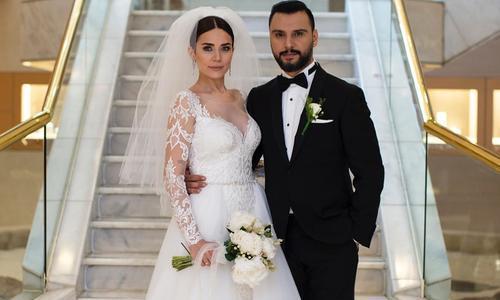 2018'e damga vuran düğünlerden sizin favoriniz hangisi?