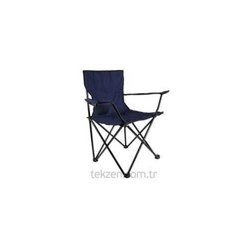 Kışın gideceğim doğa kampları için hangi kamp sandalyesini almam daha uygun?