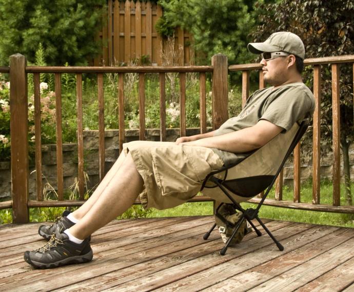 kamp sandalyesi en ucuz