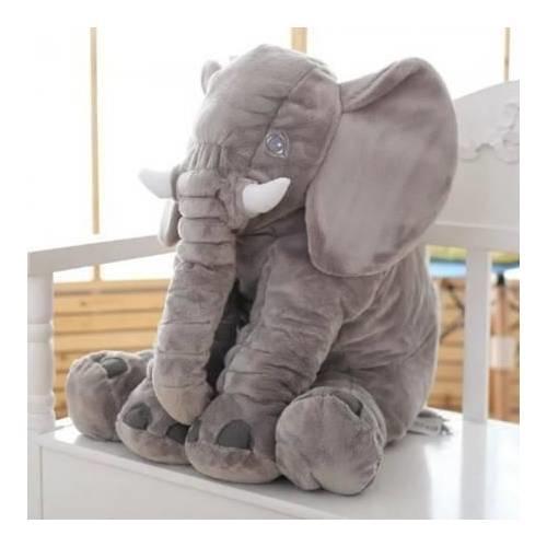 En yakın arkadaşımın bebeğine hangi hediyeyi almalıyım sizce?