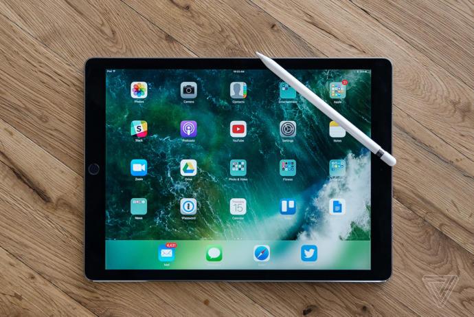 en ucuz tablet fiyatları