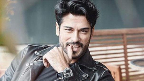 Türk erkeklerini çekici kılan fiziksel özellikler
