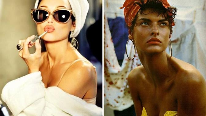 Kıskanılacak cilde sahip kadınların sırrı ne?