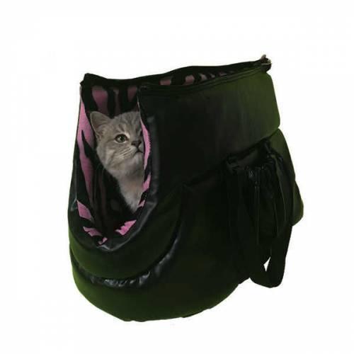Kediyi elde taşımaktan kurtulmak için hangi sırt çantası daha mantıklı?
