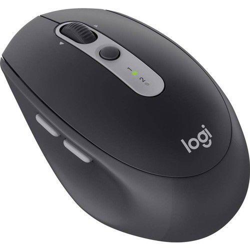 Sizce en iyi bluetooth mouse hangisi?
