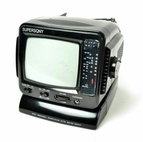 Peki Bu Televizyonlardan Kullanan var mı?