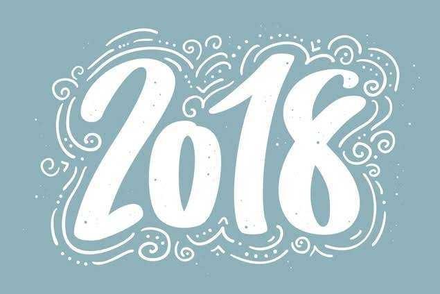 Sizin için 2018 nasıl geçti?