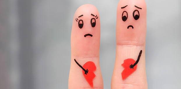 En son kimin kalbini kırdınız?