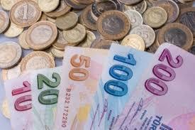 Asgari ücretin 2019 yılında %20 lik bir artış olması bekleniyor ve 2000 liranın üzerinde maaş alınması planlanıyor ya sizce?