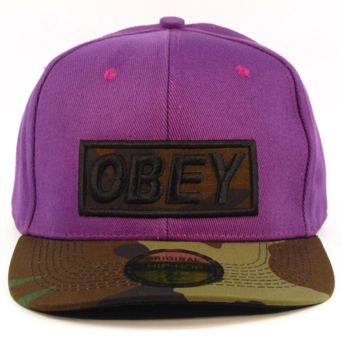 Sizin gözünüzde hangi şapka daha ilgi çekici ve göz alıcı duruyor, hangisi tercih edilesi?