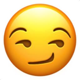 sinsice emoji ile ilgili görsel sonucu