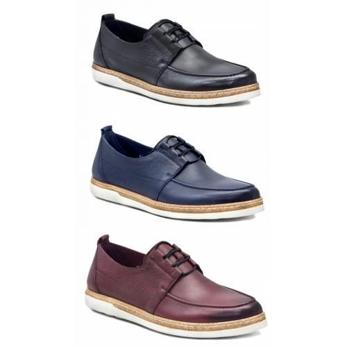 Klasik giyinen bir erkeğe hangi kışlık ayakkabı alınır?