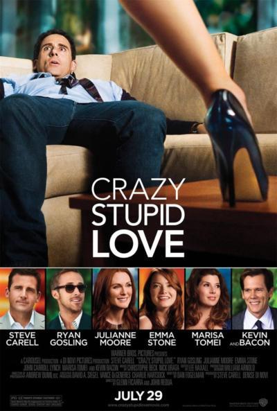 En Sevdiğin Romantik Komedi Filmi Hangisi Kizlarsoruyor