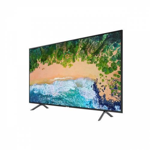 Hangi Televizyonu almalıyım?