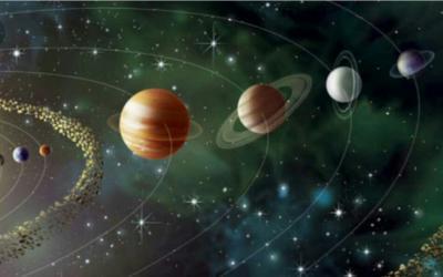Uzayla Ilgili Filmleri Seviyor Musunuz Kizlarsoruyor